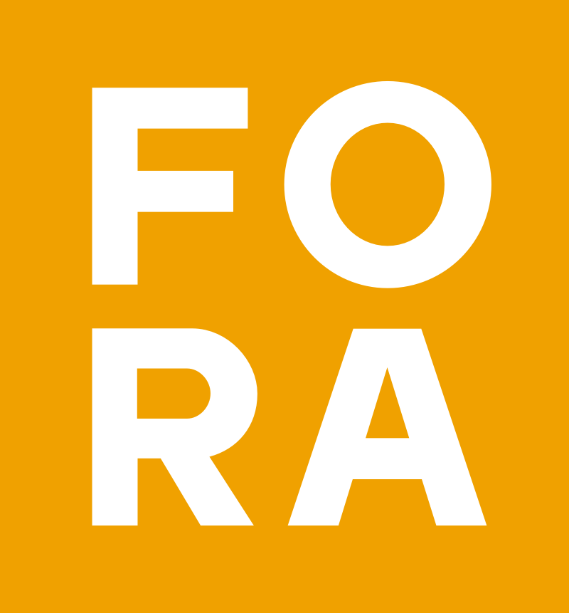 Fora Systems